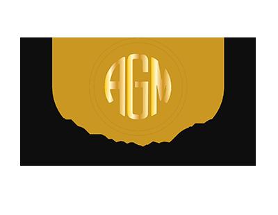 Alberto & Mario Ghezzani