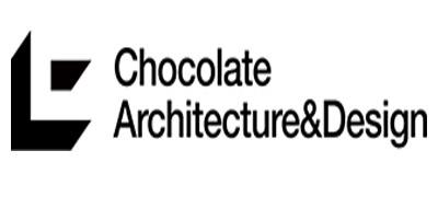 Chocolate Architectures Design