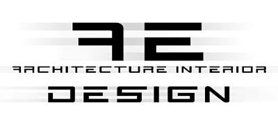 AE Arhitektura Design-Частный дизайнер