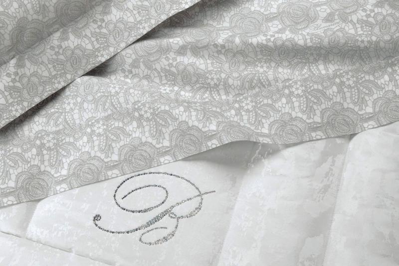 "Текстиль "" Blumarine """