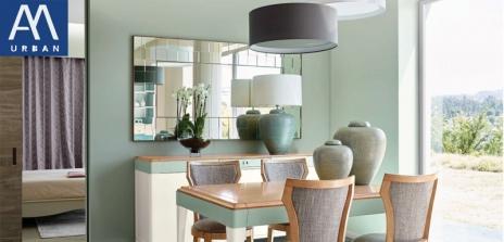 AM Classic мебель