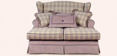 BM Style мягкая мебель