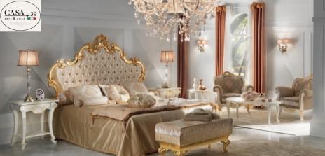Casa+39 мебель