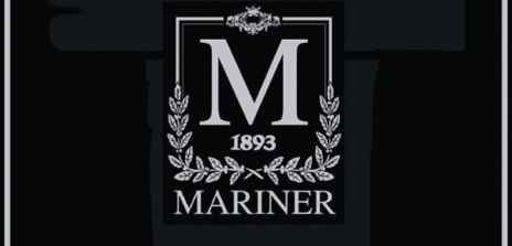 Mariner люстры