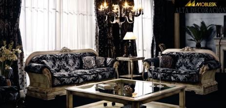 Moblesa мебель