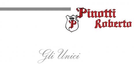 Pinotti Roberto мебель